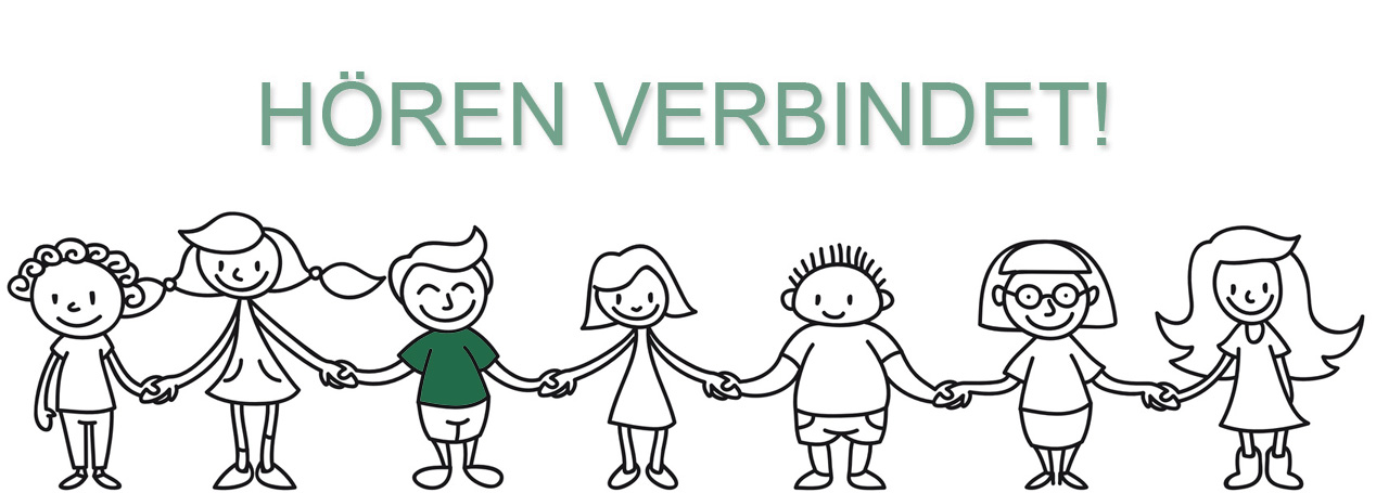 Hoeren_verbindet2