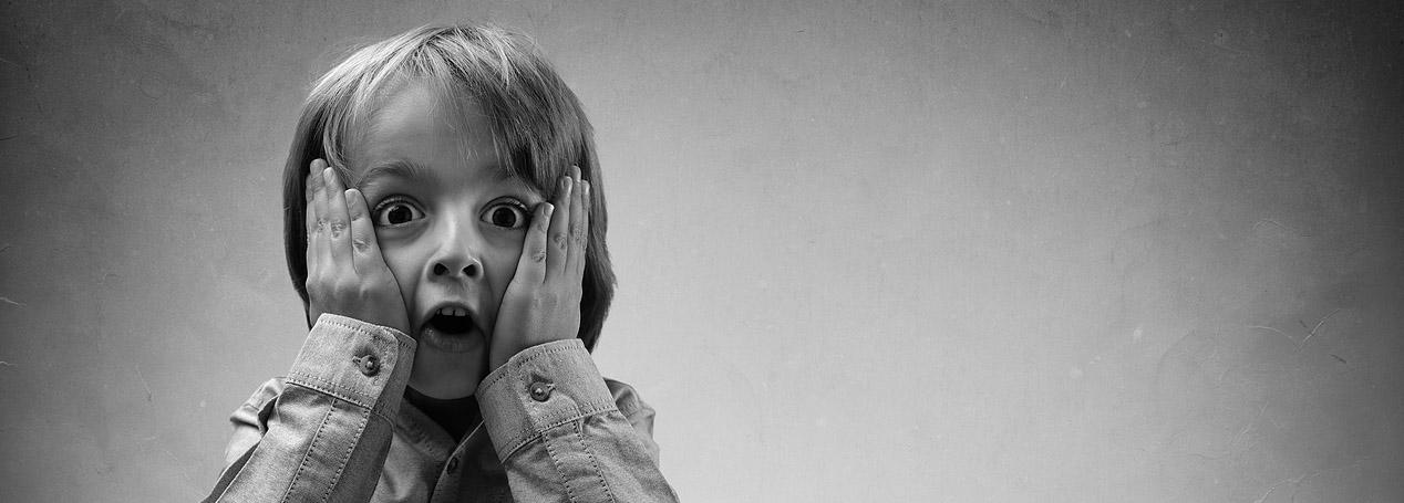 Selbsthilfe für Hörgeschädigte – Hören verbindet!